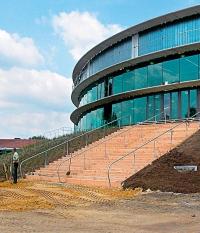 EWE-Arena