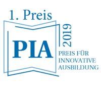 PIA 2019