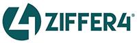 www.ziffervier.de