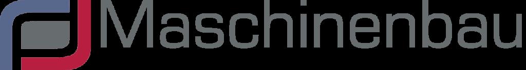 Maschinenbau - Barghorn